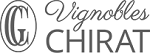 Vignoble Chirat online at WeinBaule.de | The home of wine