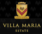 Villa Maria online at WeinBaule.de | The home of wine