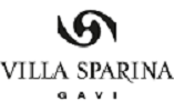 Villa Sparina online at WeinBaule.de | The home of wine