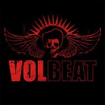 Volbeat online at WeinBaule.de | The home of wine
