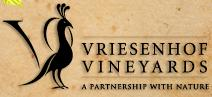 Vriesenhof Wein im Onlineshop WeinBaule.de | The home of wine