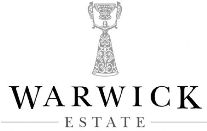 Warwick Estate online at WeinBaule.de | The home of wine