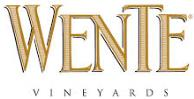 Wente Vineyards online at WeinBaule.de | The home of wine