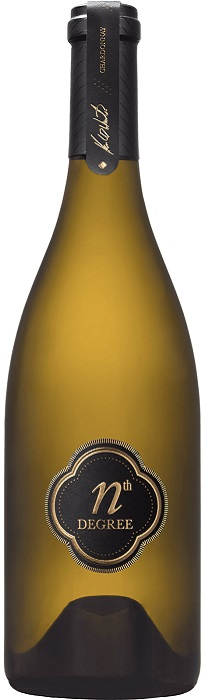 Wente The Nth Degree Chardonnay