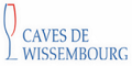 Caves de Wissembourg online at WeinBaule.de | The home of wine