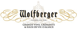 Wolfberger online at WeinBaule.de | The home of wine