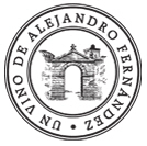 Alejandro Fernandez online at WeinBaule.de | The home of wine