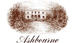 Ashbourne online at WeinBaule.de | The home of wine