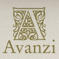 Avanzi online at WeinBaule.de | The home of wine