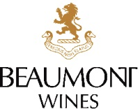 Beaumont online at WeinBaule.de | The home of wine