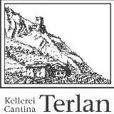 Cantina Terlan Wein im Onlineshop WeinBaule.de | The home of wine