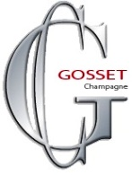 Gosset Champagne online at WeinBaule.de | The home of wine
