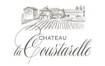 Chateau Coustarelle Wein im Onlineshop WeinBaule.de | The home of wine