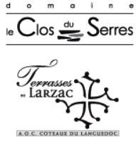 Clos du Serres online at WeinBaule.de | The home of wine
