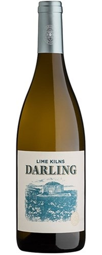 Darling Cellars Lime Kilns