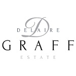 Delaire Graff online at WeinBaule.de | The home of wine
