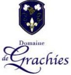Domaine de Grachies online at WeinBaule.de | The home of wine