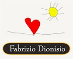 Fabrizio Dionisio Wein im Onlineshop WeinBaule.de | The home of wine