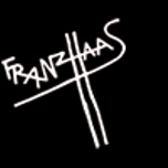Franz Haas online at WeinBaule.de | The home of wine