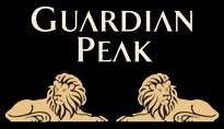 Guardian Peak online at WeinBaule.de | The home of wine