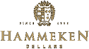 Hammeken Cellars online at WeinBaule.de | The home of wine