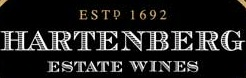 Hartenberg Estate online at WeinBaule.de | The home of wine