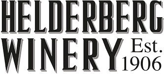 Helderberg Wein im Onlineshop WeinBaule.de | The home of wine