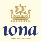 Iona online at WeinBaule.de | The home of wine