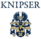 Knipser online at WeinBaule.de | The home of wine