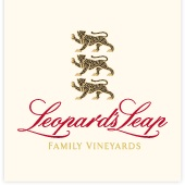 Leopard´s Leap online at WeinBaule.de | The home of wine