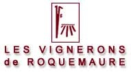 Les Vignerons de Roquemaure Wein im Onlineshop WeinBaule.de | The home of wine