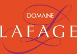 Domaine Lafage Wein im Onlineshop WeinBaule.de | The home of wine