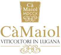 Ca Maiol online at WeinBaule.de | The home of wine