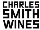 Charles Smith online at WeinBaule.de | The home of wine