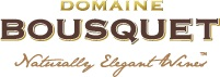 Domaine Bousquet online at WeinBaule.de | The home of wine