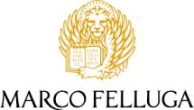 Marco Felluga online at WeinBaule.de | The home of wine
