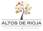 Altos de Rioja Wein im Onlineshop WeinBaule.de | The home of wine