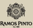 Ramos Pinto Duas Quintas online at WeinBaule.de | The home of wine