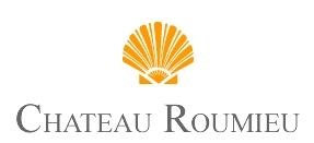 Chateau Roumieu online at WeinBaule.de | The home of wine