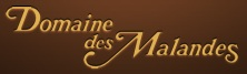 Domaine des Malandes online at WeinBaule.de | The home of wine