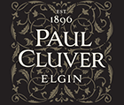 Paul Cluver online at WeinBaule.de | The home of wine