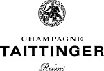 Taittinger online at WeinBaule.de | The home of wine
