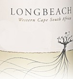 Long Beach Wein im Onlineshop WeinBaule.de | The home of wine