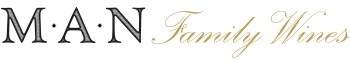 MAN Family Wines online at WeinBaule.de | The home of wine