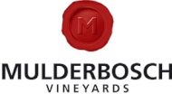 Mulderbosch Vineyards online at WeinBaule.de | The home of wine