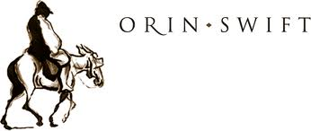 Orin Swift online at WeinBaule.de | The home of wine