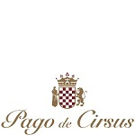 Pago de Cirsus Wein im Onlineshop WeinBaule.de | The home of wine
