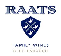 Raats Family Wines online at WeinBaule.de | The home of wine
