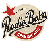 Hammeken Cellars  Radio Boka online at WeinBaule.de | The home of wine