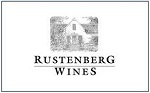 Rustenberg Wein im Onlineshop WeinBaule.de | The home of wine